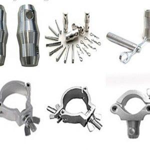 Truss Accessories